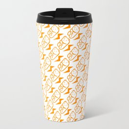 summer gummy bear Travel Mug