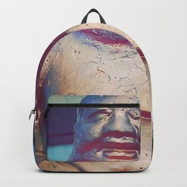 Chill Hommie Backpack