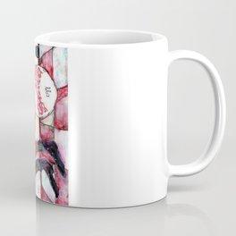 Les Oeufs De Jâcques Coffee Mug