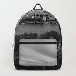 Elisabeth Bridge Backpack