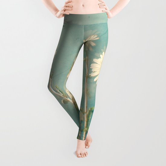 Forever Young Leggings