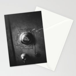 combination Stationery Cards