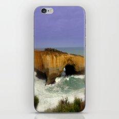 London Arch iPhone & iPod Skin