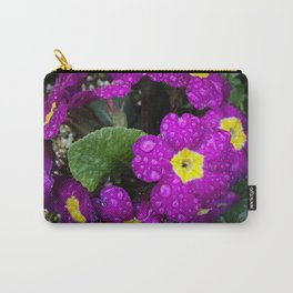 PRIMULA Carry-All Pouch