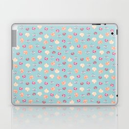Shell Collection Laptop & iPad Skin