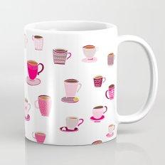 Coffee Cup Mug