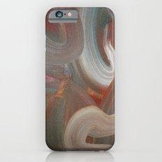 Earth's Aura Slim Case iPhone 6s