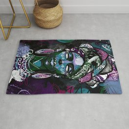 Look Within Rug