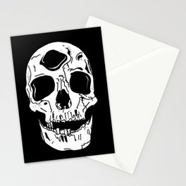 OUR THIRD EYE. Stationery Cards