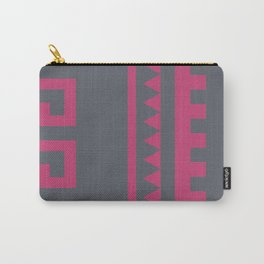 Indian Designs 159 Carry-All Pouch
