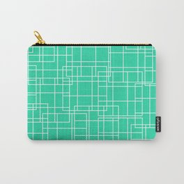 Off The Grid 03 Carry-All Pouch