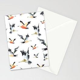Tardona Ferruginea Stationery Cards
