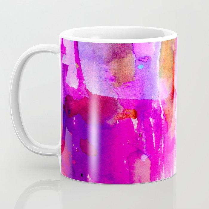 Celestial Coffee Mug