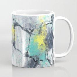 Catalyst Stage 01 Coffee Mug