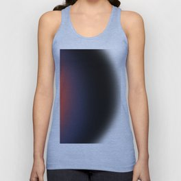 Abstract background 56 Unisex Tank Top