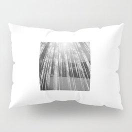 Laurel Hill Pillow Sham