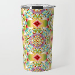 Bijoux Ombre Travel Mug
