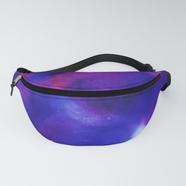 Passion 2016 Fanny Pack