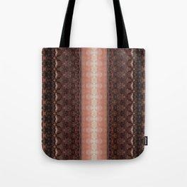 6991a-6 Tote Bag