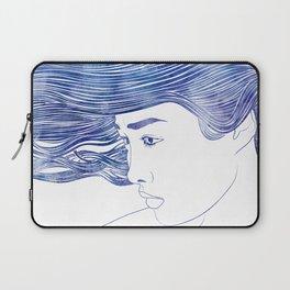 Polynome Laptop Sleeve