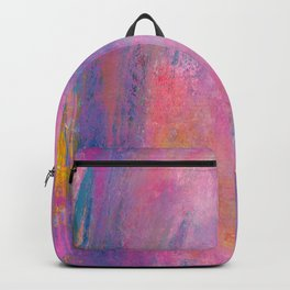 1011 Backpack