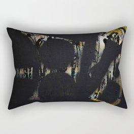 Art Nr 95 Rectangular Pillow