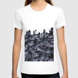 Calgary T-shirt