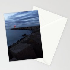 Breakwater Stationery Cards