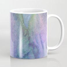 The Art of Solitude Mug