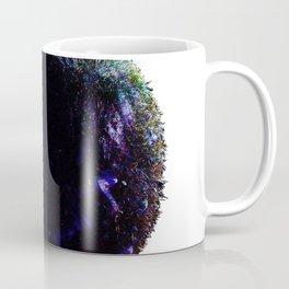 Planet #001 Coffee Mug