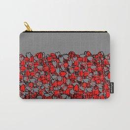 paradajz Carry-All Pouch