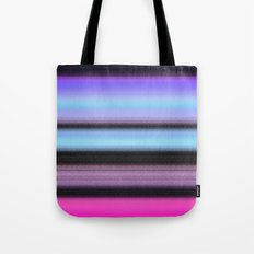 Abstract #3 Tote Bag