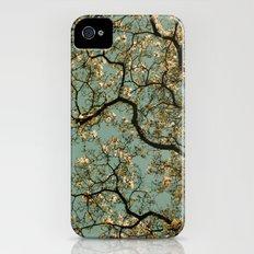 Playing Favorites Slim Case iPhone (4, 4s)