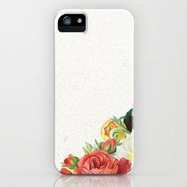 Penelope iPhone Case