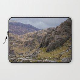 The Grand Journey Laptop Sleeve