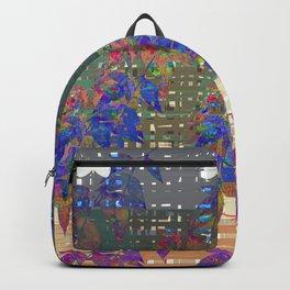 Enchanted nature Backpack