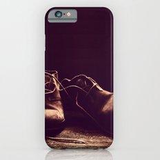 Boots I iPhone 6s Slim Case