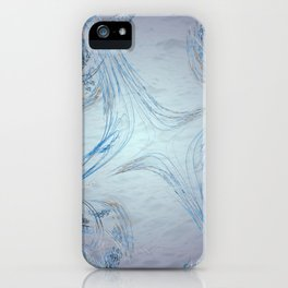 The Mirrow iPhone Case