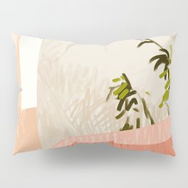 Lazy Afternoon Pillow Sham