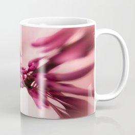 Eastern Redbud Coffee Mug