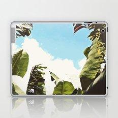 Silent Compilation #society6 #decor #buyart Laptop & iPad Skin
