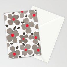 dogwood 10 Stationery Cards