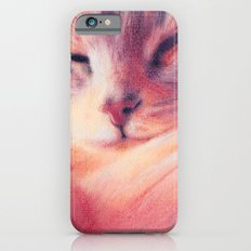 After lunchtime iPhone 6s Slim Case