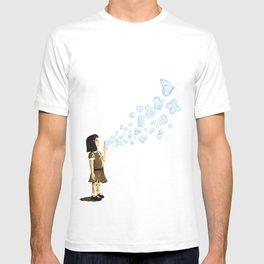 Bubbles T-shirt
