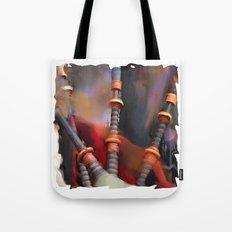 The Piper Tote Bag