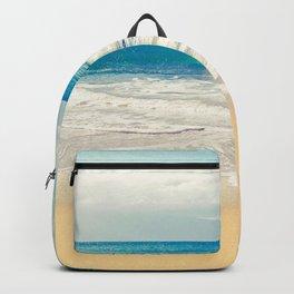 Kapalua Backpack