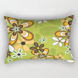 Fun Times Rectangular Pillow