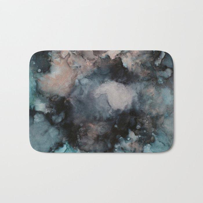 Stardust Bath Mat