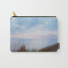 Sunset at Tunnel Park Carry-All Pouch