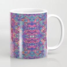 Digital Camo Mug